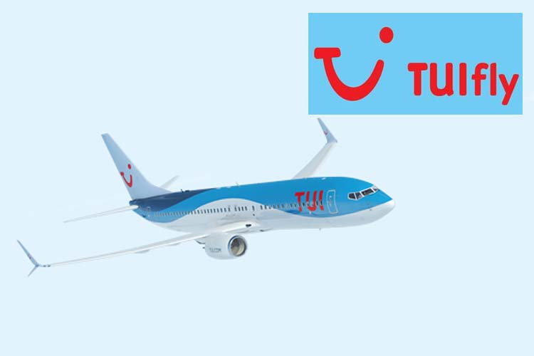 Vliegtickets KLM naar Curaçao