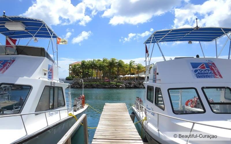 amazing price wholesale dealer official photos Varen op Curaçao | Beautiful Curaçao