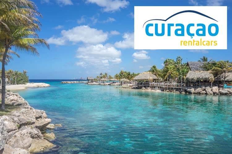 Curaçao Rental Cars