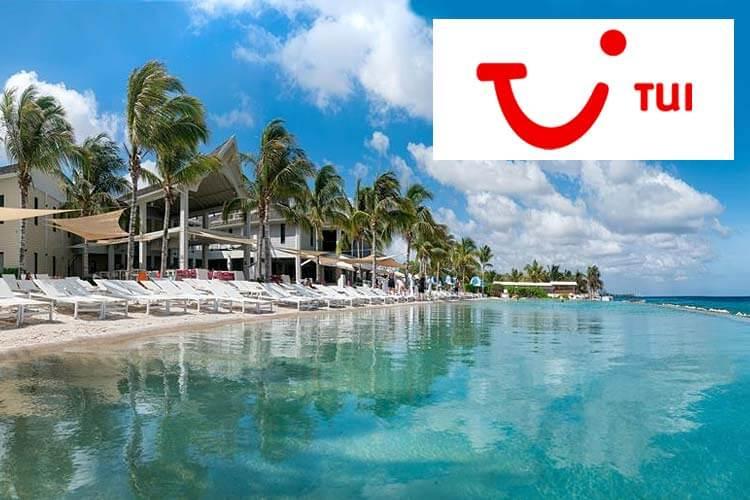 Aanbiedingen vakantie naar Curaçao